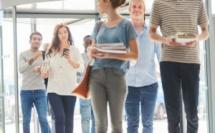 AvenirBachelors : premier concours commun pour des bachelors en école d'ingénieurs