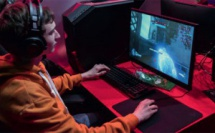 Les métiers du jeu vidéo : de la passion et beaucoup d'expertise