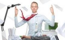 Faire le ménage : un remède anti-stress pour se sentir zen ?