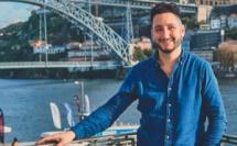 Etudiant et web-entrepreneur : à 22 ans, il peut vivre de ses blogs