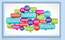 Améliorer son orthographe en ligne : les meilleurs outils numériques