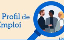 LinkedIn lance un podcast de conseils sur la recherche d'emploi