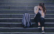 Les jeunes et la solitude : 14% des collégiens se sentent souvent ou toujours seuls
