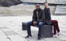 Engagement étudiant : le mentorat des jeunes par les jeunes se développe