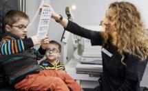 Orthoptiste: une profession paramédicale d'avenir
