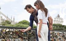 Couple: la fidélité est-elle dépassée?