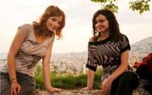Un webdoc sur la jeunesse bosnienne, vingt ans après la guerre