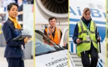 Les métiers de l'aéroport : travailler dans l'aérien en restant au sol