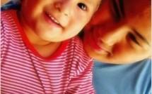 Baby-sitting : un job étudiant à la porte de chez vous
