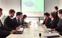Junior-entreprises : pour les étudiants qui ont soif d'entreprendre