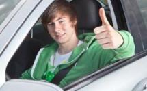 Assurance auto jeune conducteur : conseils pour limiter la casse