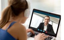 Réussir son entretien d'embauche en visio ou au téléphone