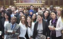 Talents des cités : des jeunes entrepreneurs pour les quartiers prioritaires