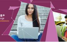 Mobilité étudiante : des formules hybrides et virtuelles se développent