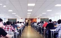 Ecoles d'ingénieurs : les concours postbac font évoluer leur procédure de sélection