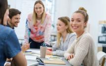 Les IUT adoptent un cursus en trois ans sanctionné par le Bachelor universitaire de technologie (BUT)