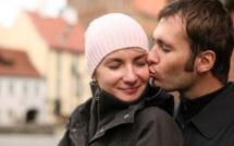 Choix de contraception : comment y réfléchir ?