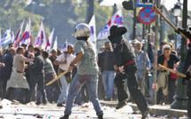 La violence peut-elle faire triompher des idées ?