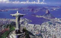 Le visa Vacances-Travail, pour des pays lointains
