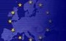 Europ'emploi : un guide pour travailler dans l'Union européenne