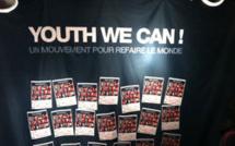 Jeunes entrepreneurs sociaux : ils veulent changer le monde