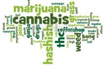 Addiction, dépendance : comprendre les mots-clés