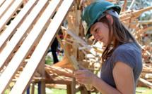Ecoles d'ingénieurs : des spécialités passion