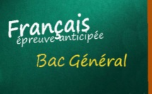 Bac français 2021 : les sujets et corrigés en filière générale