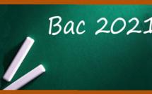 Bac 2021 : tous les corrigés des épreuves écrites en voie générale, techno et bac pro