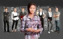 Choix d'un métier : et si vous rencontriez des professionnels ?
