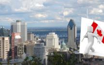 Partir travailler au Canada : tout ce qu'il faut savoir