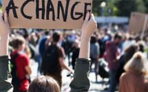 Au Congrès mondial de la nature, des jeunes invitent à l'action