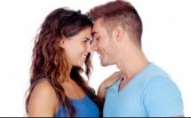 Relation amoureuse : comment savoir si c'est sérieux ?