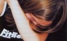 Grossesse inattendue : la détresse des ados