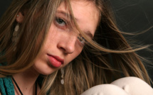 Au BAPU : une aide psychologique pour les étudiants