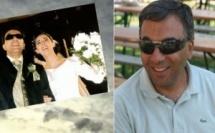"""Fouad Hassoun : """"être aveugle ne peut pas m'empêcher d'être heureux"""""""