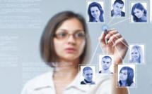 Se construire une identité numérique professionnelle