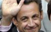 Présidentielle 2007 : Nicolas Sarkozy élu avec 53,35 %