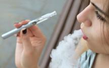 Cigarette électronique : le bon plan pour arrêter de fumer ?
