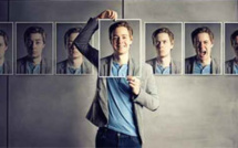 Sept raisons de devenir fan de photo