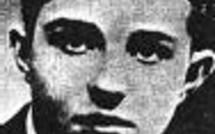 La lettre de Guy Môquet, fusillé à 17ans, sera lue dans les lycées
