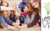 Projet étudiant : comment trouver la bonne idée ?
