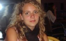 Camille, en 1re année de droit : 'j'ai été séduite par le métier de juge en cour pénale'