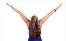 Le langage corporel qui aide à prendre confiance en soi