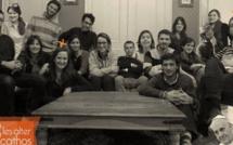 Jeunes, intellos, Altercathos : le monde a des questions, ils cherchent des réponses