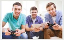 Jeux vidéo : pourquoi on les aime