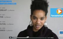 Un CV vidéo : le coup de pouce de Facealemploi.tv