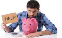 Intérimaires : des bons plans pour se loger ou obtenir un prêt