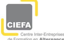 CIEFA du Groupe IGS à Lyon : des formations en alternance de bac à bac+3