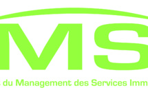 L'Institut du management des services immobiliers (IMSI)
